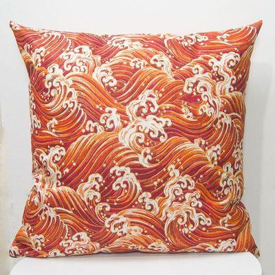 Cushion cover -#CHCV451