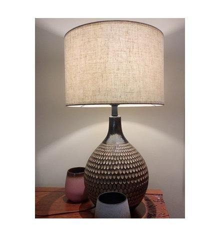 GOTB09-Table Lamp