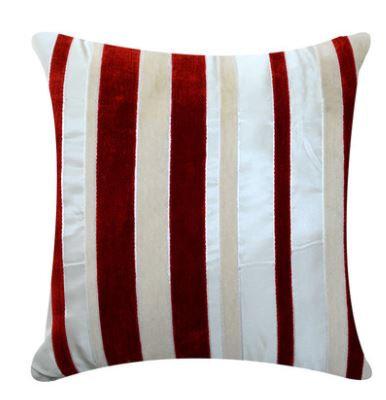 Cushion cover -#CHCV102