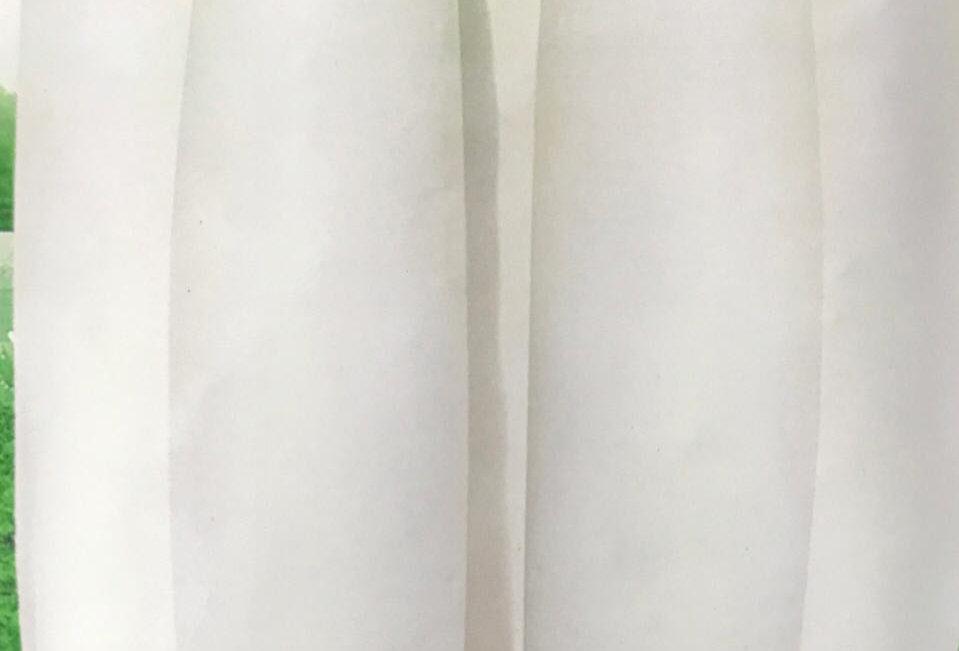 SC038 - Vegetable Seed   White Radish