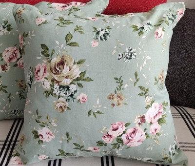 Cushion cover -#CHCV357