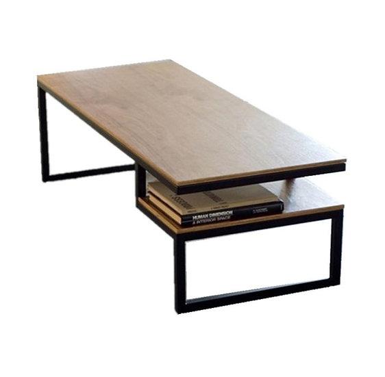 GOCTB35-Coffee Table