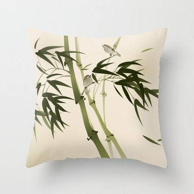 Cushion cover -#CHCV545