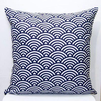 Cushion cover -#CHCV448