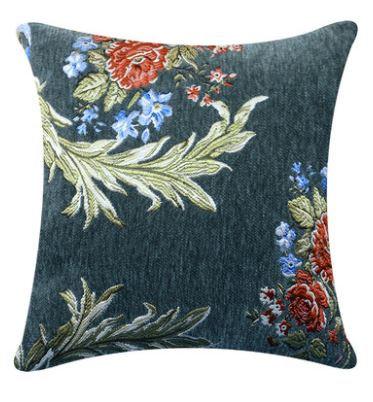 Cushion cover -#CHCV282