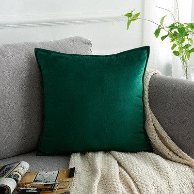 Cushion cover -#CHCV06