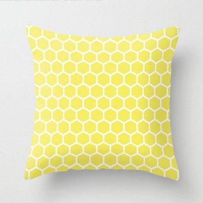 Cushion cover -#CHCV475