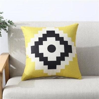 Cushion cover -#CHCV260