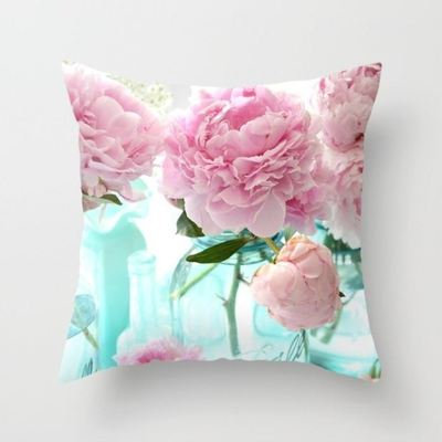 Cushion cover -#CHCV368