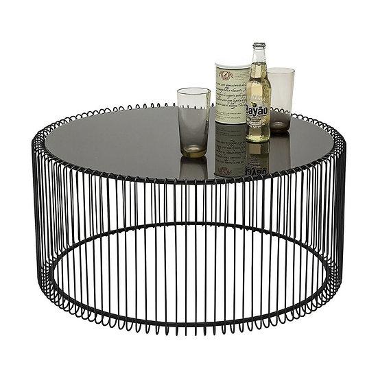 GOCTB29-Coffee Table