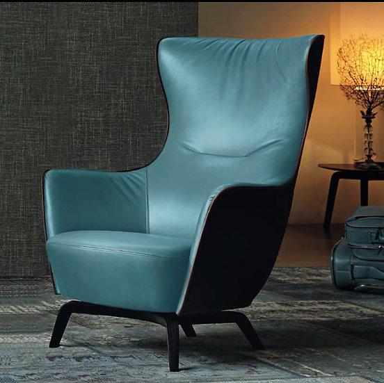 GOS1S10-1S Sofa