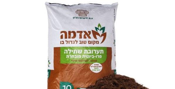 Soil014- Soil (10L) FL5-25MM