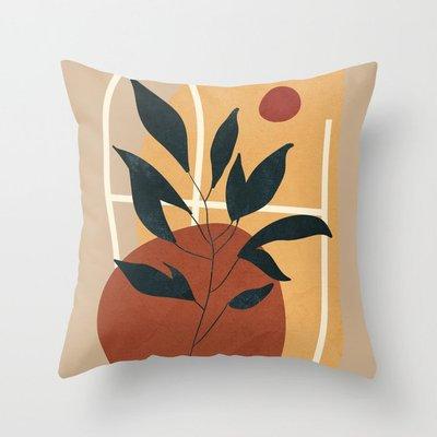 Cushion cover -#CHCV149