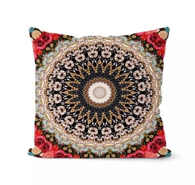 Cushion cover -#CHCV553