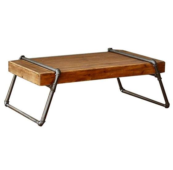 GOCTB34-Coffee Table