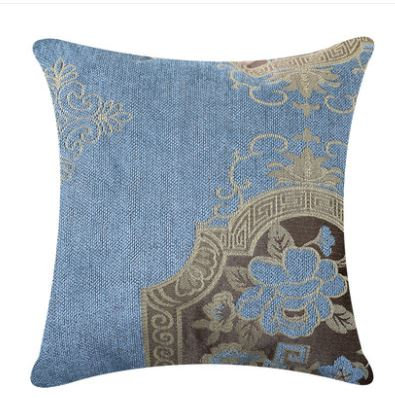 Cushion cover -#CHCV95