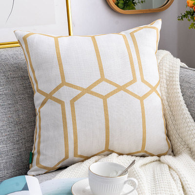 Cushion cover -#CHCV662