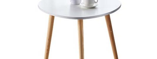 ST47-Side Table