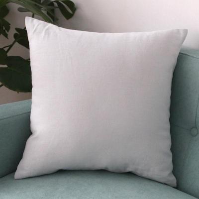 Cushion cover -#CHCV142