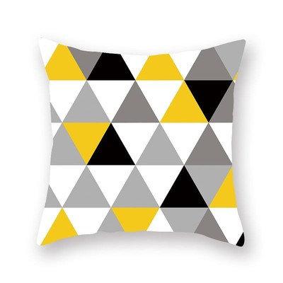 Cushion cover -#CHCV113