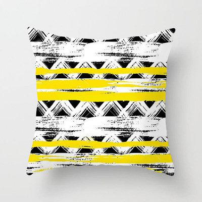 Cushion cover -#CHCV488