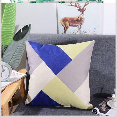 Cushion cover -#CHCV24