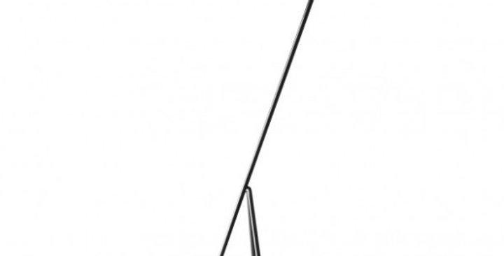 FLM03-Floor Lamp