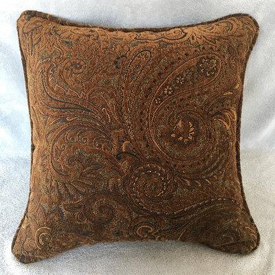 Cushion cover -#CHCV389
