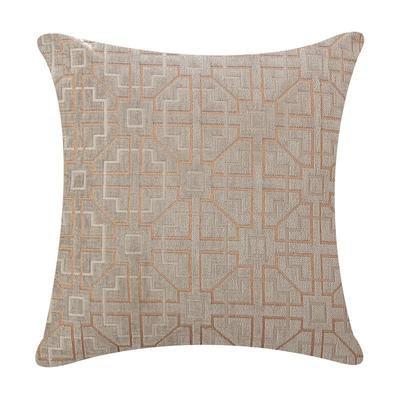 Cushion cover -#CHCV599