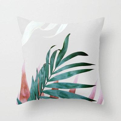 Cushion cover -#CHCV715