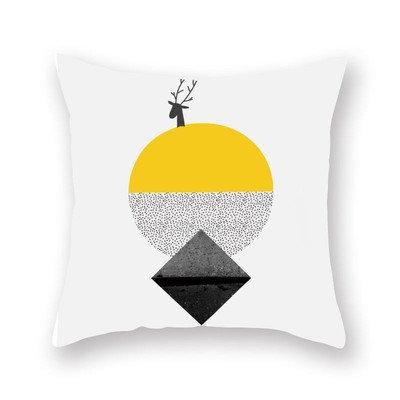 Cushion cover -#CHCV117