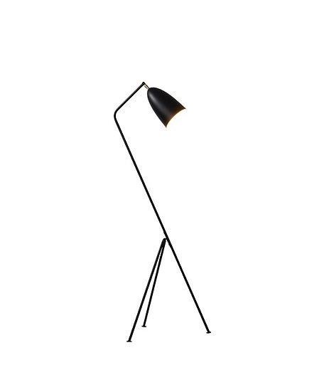 GOFL12-Floor Lamp