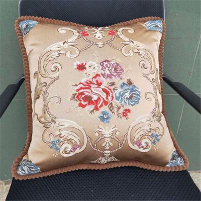 Cushion cover -#CHCV295