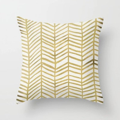 Cushion cover -#CHCV515