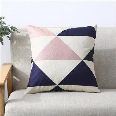 Cushion cover -#CHCV265