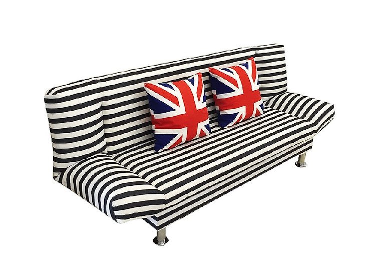Sofa bed-SBC12