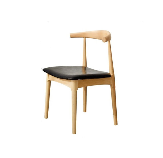 GODC11-Solid wood Dining Chair