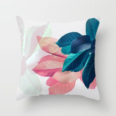Cushion cover -#CHCV717