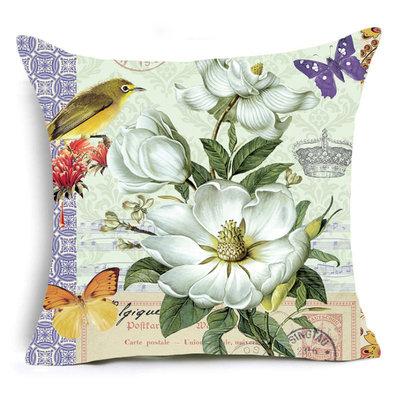 Cushion cover -#CHCV590