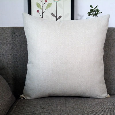 Cushion cover -#CHCV136