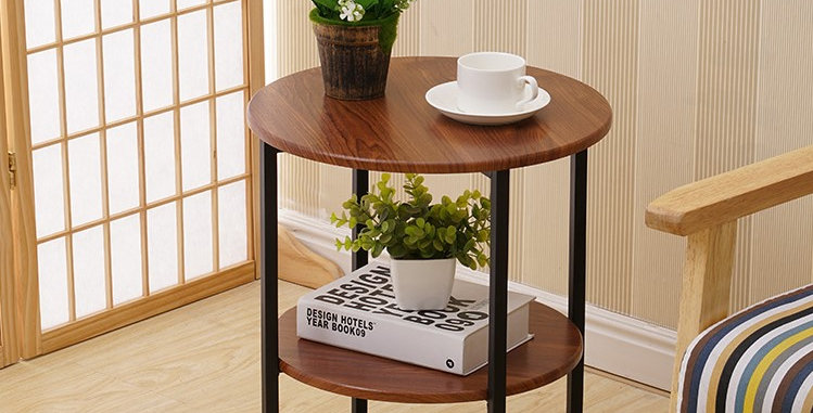 ST27-Side Table