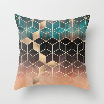 Cushion cover -#CHCV348