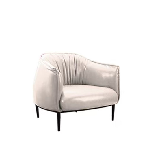 GOS1S05-1S Sofa