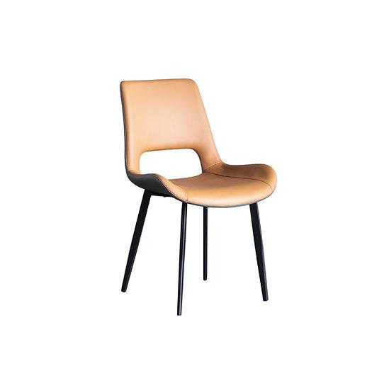 GODC06-Dining Chair