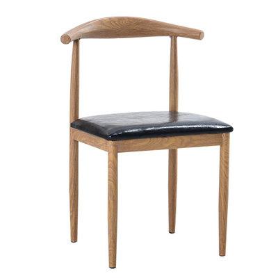 GODC23- Dining Chair