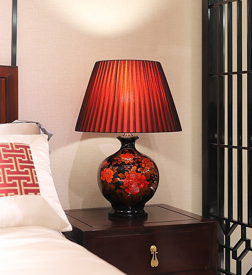 GOTB06-Table Lamp