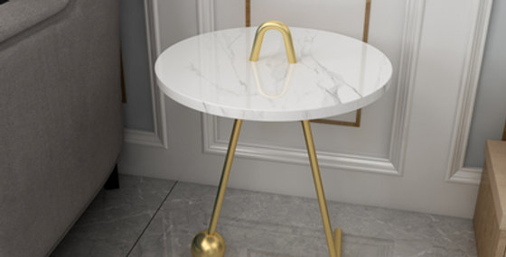 ST79-Side Table