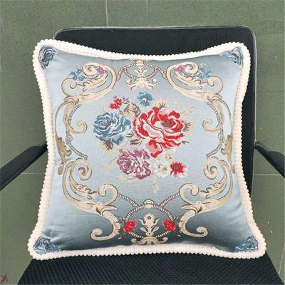 Cushion cover -#CHCV294