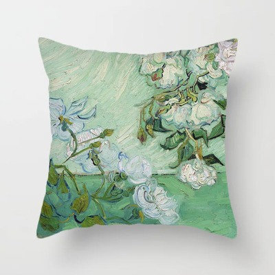Cushion cover -#CHCV703