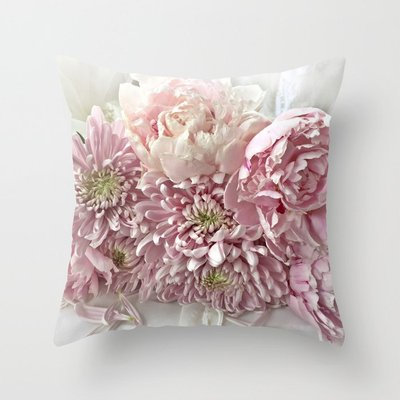 Cushion cover -#CHCV677